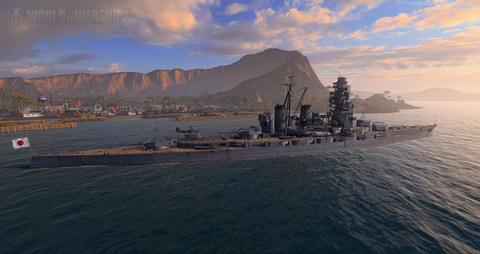 hawaii_kongo2.jpg