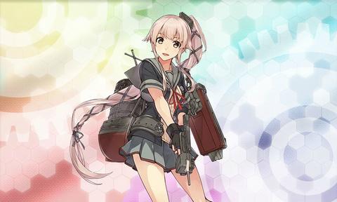 yura_kai2.jpg